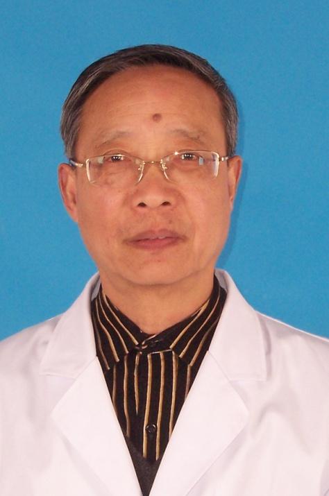 史积善,儿科副主任医师/资深专家、中华医学会儿科分会会员