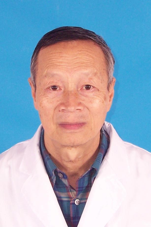 翁志成,儿科副主任医师,中华医学会会员