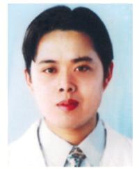 韩少同,毕业于天津医科大学,中国儿童医学研究中心副主任委员