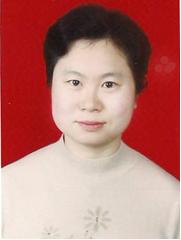 尚红梅,主治医师,毕业于青岛医学院儿科医学系
