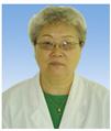 尚桂敏,副主任医师、教授,北京著名儿科专家,中华医学会理事
