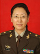 李萍,女,43岁,儿科主任,1989年毕业于青海医学院临床医学系