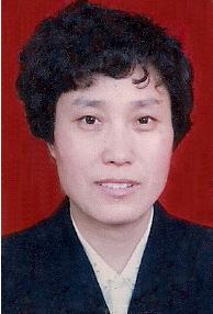 张秀智,女,54岁,副主任医师