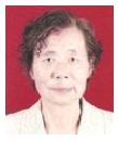邱霞,女,主任医师,毕业于江苏医学院