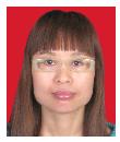 陈洁,医学博士,毕业于河南医科大学,从事儿童疾病治疗
